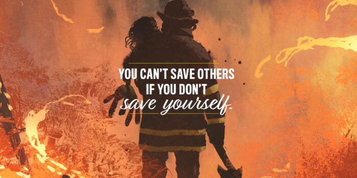 FRC31260 Firefighter_Physical Campaign_Social Image_post3